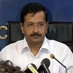"""""""@ndtv:Kejriwal says Centre has betrayed people of Delhi by siding with Lieutenant Governor http://t.co/Bx1VRQaTgJ http://t.co/WMlbVLT0Ir"""""""
