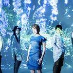 la la larks新作発表、坂本真綾への提供曲セルフカバー収録 http://t.co/IWKtZVGAlb http://t.co/5txyCyUYRZ
