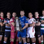 See our guide to @PRO12Rugby Final in Belfast on 30 May >> http://t.co/i9eSrckqQk #PRO12Rugby #VisitBelfast http://t.co/xGTXEsAtml