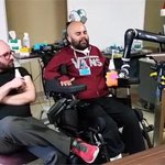 Sistemas4S: CNET: A neural implant could be the key to better robotic prosthetics http://t.co/TX5KrF0UIE http://t.co/Quvb7ufVRS