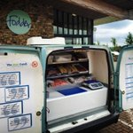 Its #FishFriday! Get your fresh #fish from @SalesRealCatch at Fodder #Harrogate today #fishpie mix, #cod loin & more http://t.co/Auc1AG1uEj
