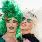 See 60 fantastic pictures of @BirminghamPride going back to its very first year http://t.co/uEsHfNBQaG http://t.co/47DsIcTTl9