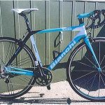 Police appeal after three valuable bicycles were stolen near Lichfield http://t.co/1dx1XZ4Ect http://t.co/HeItt4Z9So