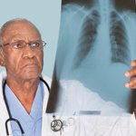 Fake doctor worked at Chris Hani Baragwanath hospital for five years http://t.co/sIJiB3RF5h http://t.co/PXxwciqgpg