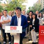 """""""Gracias a todos por esta campaña"""" @GabrielCruzSt #YoConGabi http://t.co/m7cjK1vWUd"""