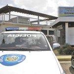 Detienen a dos hombres con droga http://t.co/tWMH7VTziw #Sucesos http://t.co/XChAKNGhNJ