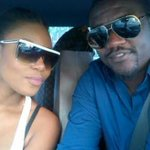 . @yvonnenelsongh, @johndumelo1 in Twitter fight over dumsor | More at: http://t.co/Q2S29IAoV4 #CitiNews http://t.co/Ki0OuZWvuW