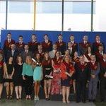 El @vallealicante logra el certificado de colegio internacional. http://t.co/Xj1a9NYG85 #Alicante http://t.co/PqPFUrv2lk