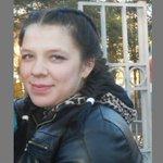 Смерть 19-летней девушки-астматика в Ярославле стала поводом для возбуждения уголовного дела: http://t.co/gqT13eRNRu http://t.co/oOtkNCf81Y