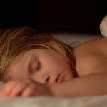 【ショートスリーパーは◯◯%】 睡眠学者が教えてくれた、驚きの事実とは?[SPONSORED] http://t.co/aK3fo6iwxJ http://t.co/6Qsnqv1gIv