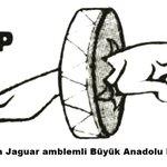 Jaguar 80lerde ANAPtan oy götürmüştü, bugün eğer Mercedes AKPye oy getirirse sahiden Yeni Türkiyedeyiz demektir http://t.co/EGi1Jrna7s