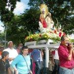 Invitan a participar en fiestas patronales de iglesia Santísima Trinidad http://t.co/TxrbFudZ91 #Ciudad http://t.co/9VIehtXjFO