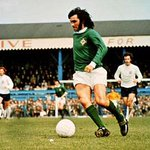On this day in 1946, a legend was born… #GAWA http://t.co/ktvJHv9Yhi