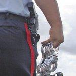 Presupuesto de la PEB no alcanza ni para comprar armas y balas. http://t.co/hq7r1JBZDn #SucesosCDC http://t.co/QNlZUhOE0O