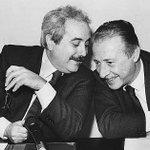 Palermo chiama Italia per ricordare Falcone e Borsellino http://t.co/pfBRYA30pz http://t.co/5UfbJQuyvp