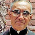 Monseñor Romero: mártir por Cristo, la Iglesia y los empobrecidos. http://t.co/GpMzNNylVE #ValoresEspirituales http://t.co/M9khCgKnSV