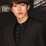 放送関係者によると、INFINITE ソンヨルがJTBC新ドラマ「THE DAY」に出演する http://t.co/H2VRWpg8dl http://t.co/gokMTAeXuj
