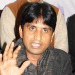 Delhi HC refuses to stay DCW summons issued by a female AAP volunteer against Kumar Vishwaas http://t.co/YdY8BT9N52