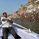 Wi-Fi service coming to major tourist spots soon: @rsprasad http://t.co/GbSFdlA4cS http://t.co/SSPikTPJad
