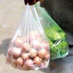 #MadhyaPradesh govt goes green, to ban plastic bags starting January 2016 http://t.co/6wn48VbTKQ http://t.co/BHzsW6yfJh