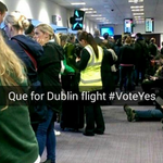 Today, your vote is something to wear on your chest with pride Ireland #hometovote http://t.co/mhHUv1bmJD http://t.co/JaC2AIn70L