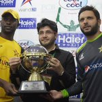 More than just #cricket: #Zimbabwe series can prove #Pakistan ready to host matches again http://t.co/8bl9vrE7IU http://t.co/uBgrwk7yn9