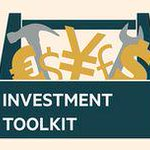 What investment strategies have performed best over time? http://t.co/0T1dpRLL4X