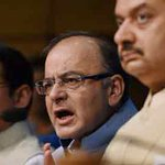 Home Ministrys notification will remove confusion, help AAP run Delhi well, says @arunjaitley http://t.co/PnNhXXknBk http://t.co/RSoXmMqDp3