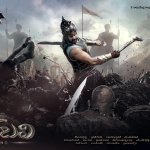 And the King is here... #Prabhas in and as #Baahubali http://t.co/RNr3AGSZMx
