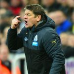Newcastle United feedback: Carrot or the stick for the Magpies game? #nufc http://t.co/WyZcJ1RlhZ http://t.co/5JqANbL0ek