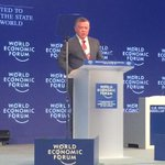Jordan has always overcome the challenges,this is an evidence of the continuity of our strength. #JordanWEF #mena15 http://t.co/VVPzPj8c6P