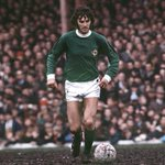 Happy Birthday to Geordie Best, the greatest to ever lace them up for our country #GeorgeBest #RIP http://t.co/38Au9owEgO