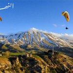 #صباح_الخير_من_النهار #الأرز #لبنان (يوسف كيروز) أرسل صورك المميزة لتشاركها مع متابعي صفحتنا! http://t.co/laV1aQr653