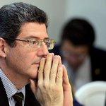 Governo anuncia corte de R$ 69 bilhões no Orçamento nesta sexta http://t.co/8wiXOjPrMR http://t.co/nFnXzqzL72