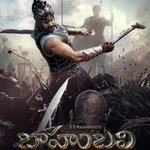 Another Version.. Prabhas in and as #Baahubali #LiveTheEpic #TheTrueKing http://t.co/zfOrFfe0Ii
