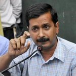 #Delhi #CM #ArvindKejriwal lashes out at #PM #Modi, Said Modi trying to rule #Delhi ... -http://t.co/biM4gPCM9I http://t.co/uNkWnGFgCa