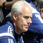 Opportunity is there for all players to break into the side next term, says #itfc boss  http://t.co/6uqAHPzCPR http://t.co/cdEjILHJ1D