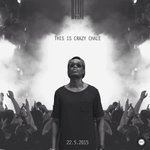 @ELrepGH sets the standard today with his new single #ThisIsCrazyChale #BAR2 http://t.co/cpjpmC2VMG