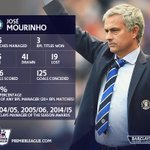 @SportsNTA #CFCLive #CFC  On Friday, Jose Mourinho scooped his 3rd Barclays Manager of d Season award. Heres why... http://t.co/5tG4OjzWTl