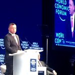 #Jordan needs human resources develop. To achieve economic growth #JoRelaunched #JordanWEF #MENA15 #انطلاقة_متجددة http://t.co/hBrOfXuNay