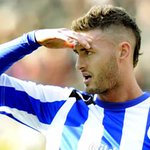 Audio - Madine speaks on his future & #swfc exit, all on - http://t.co/78xjSFPOW1 http://t.co/9mQzAZiOXv