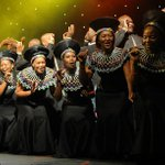 SABC spends R3-million a year on choir. http://t.co/bnS3rRlodF http://t.co/aYVhWPD5F8