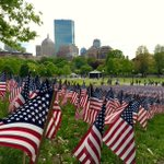 Have a fantastic #MemorialDay weekend, Bostonians. http://t.co/8bf7fXT91k
