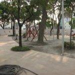 Vecinos piden auditar remodelación del Parque Revolución https://t.co/WvkLSi15Jq #Gdl http://t.co/uLUpYHcvXr