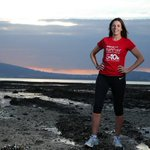 Good luck to everyone taking part in this evenings Runher #CoastalChallenge http://t.co/yE33x1MESv #BelTelRunHer http://t.co/VyO6Fn5s1I