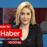 Demirtaş: Bize saldıranlar IŞİD bağlantılı 19.00 Ana Haber başladı http://t.co/3NUjBAD5LR http://t.co/HfzRNdM4vP