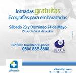 Atención #Maracaibo #JornadaGratuita @trafficMcbo confirma tu asistencia http://t.co/Hvn2Oi6MKi