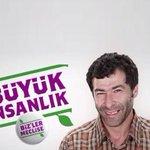 Öğretmen Yılmaz HDP reklamında oynadığı için mi işten çıkarıldı? http://t.co/iHRRREJTQ7 http://t.co/n5K4tFVydu