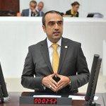 AKPli vekil: İzmirlilerin özgürlükten anladığı;açık giymek,kafa çekmek, sabaha kadar eğlenmek http://t.co/zIS3hl7qjP http://t.co/VcpsUw4Jsc