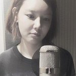 Sooyoung visits recording studio presumably for Girls Generation comeback! http://t.co/3YwboFUUpy http://t.co/xsQdbysqUt